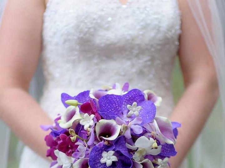 Tmx 1452871548677 111493589358551964880236311335764923499981n1 Londonderry, New Hampshire wedding florist