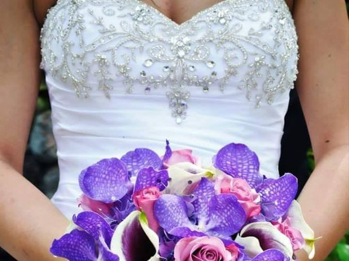 Tmx 1452871554888 112096609400595294009234713844802590526321n1 Londonderry, New Hampshire wedding florist