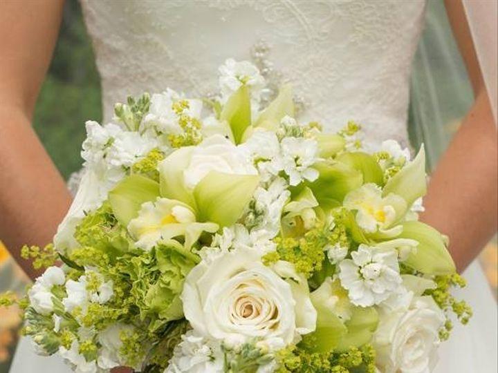 Tmx 1452871838975 112018639259685574766874890093447813701454n1 Londonderry, New Hampshire wedding florist