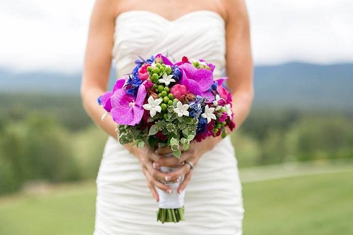 Tmx 1452871851678 112224158934290040639761368443000422807812n1 Londonderry, New Hampshire wedding florist