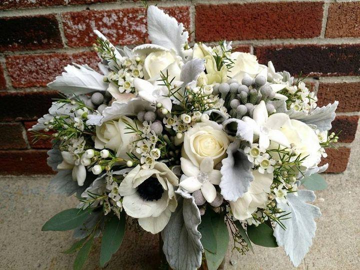 Tmx 1452871879720 118985429238904576844971265793045014253005n1 Londonderry, New Hampshire wedding florist
