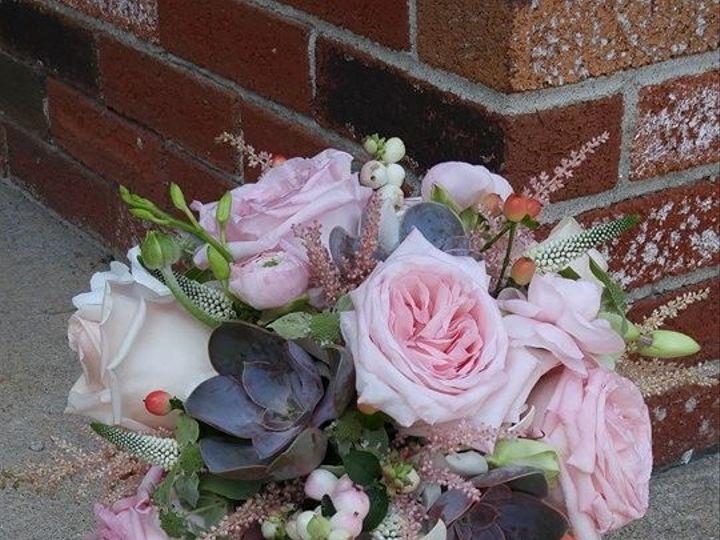 Tmx 1452871894666 119494349342783399790426395539118397112485n1 Londonderry, New Hampshire wedding florist