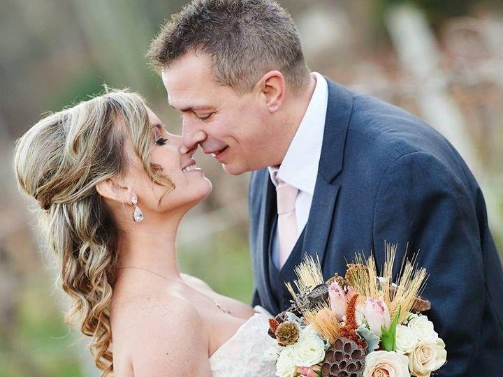 Tmx 1452871931757 12295508101537346844789962129647661645159280n1 Londonderry, New Hampshire wedding florist