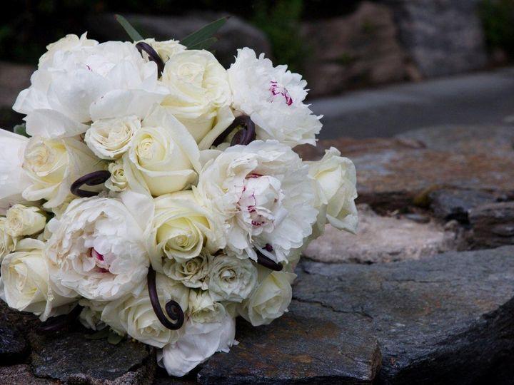 Tmx 1452871953269 Alfreda And Derik 31 1 Londonderry, New Hampshire wedding florist