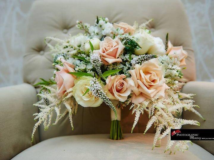Tmx 1452871979744 Apm4 Londonderry, New Hampshire wedding florist