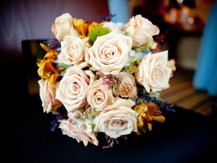 Tmx 1452872027346 Cammy Londonderry, New Hampshire wedding florist