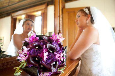 Tmx 1452872053004 Cgp1   Copy Londonderry, New Hampshire wedding florist