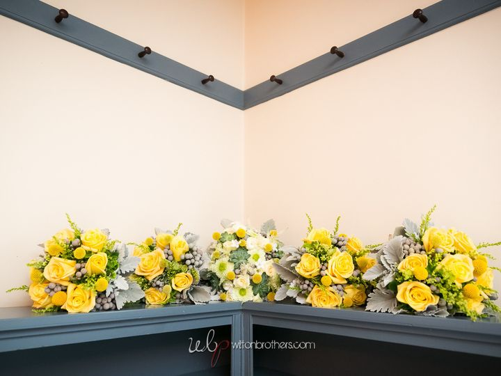 Tmx 1452872124139 Green.loszewskiwedding.wm 380 Londonderry, New Hampshire wedding florist