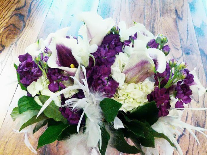Tmx 1452872237972 Img201307191409091 Londonderry, New Hampshire wedding florist