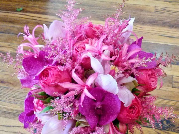 Tmx 1452872289444 Img201407021645151 Londonderry, New Hampshire wedding florist