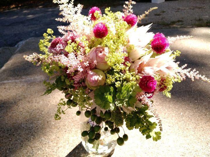 Tmx 1452872545819 Img201509231255591 Londonderry, New Hampshire wedding florist