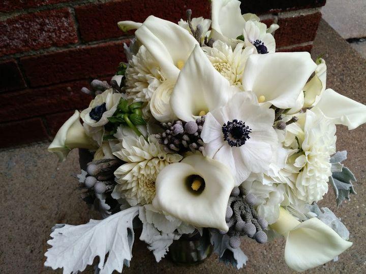 Tmx 1452872567775 Img201510091053493 Londonderry, New Hampshire wedding florist
