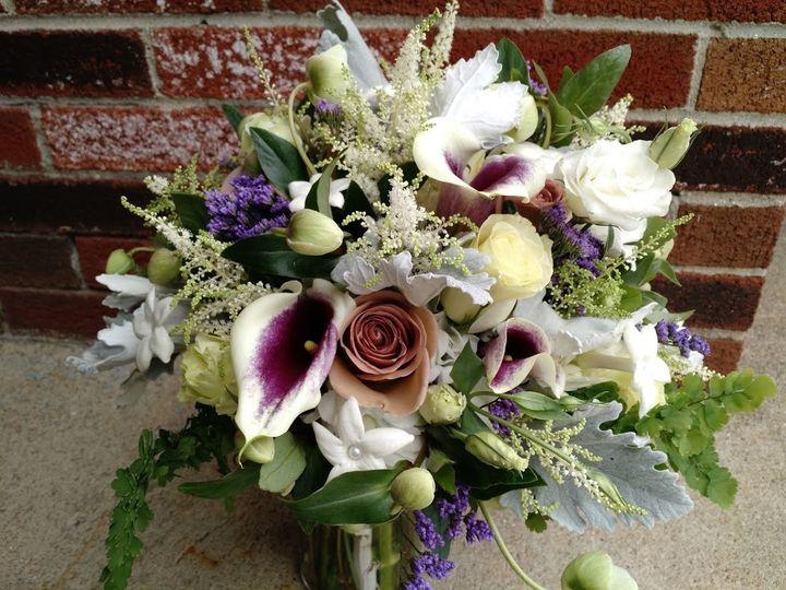 Tmx 1452872604758 Img201510141326211 Londonderry, New Hampshire wedding florist