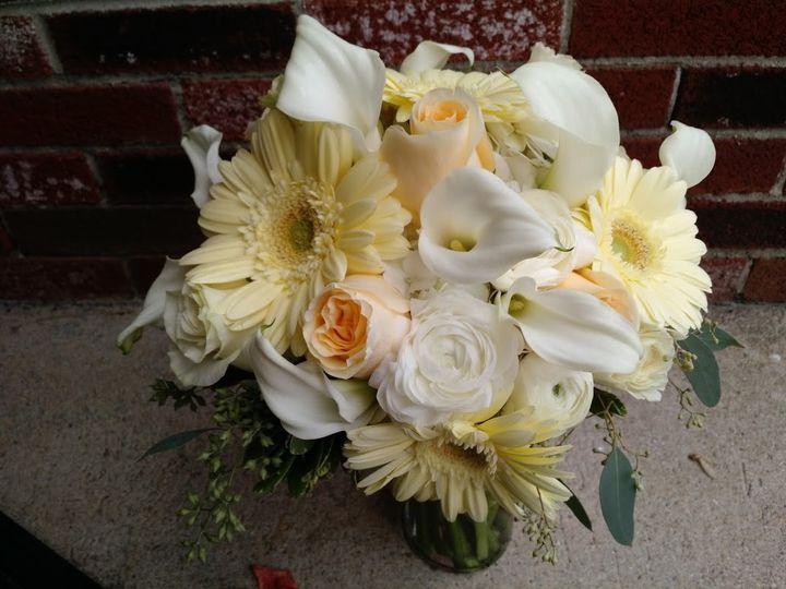 Tmx 1452872645675 Img201510211207021 Londonderry, New Hampshire wedding florist