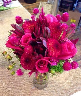 Tmx 1452872663373 Jc Londonderry, New Hampshire wedding florist