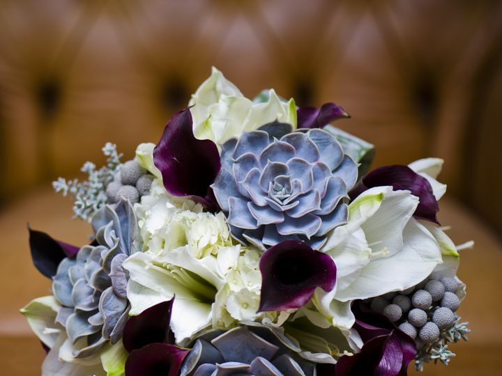 Tmx 1452872703392 Kimkevinwedding 11 Londonderry, New Hampshire wedding florist