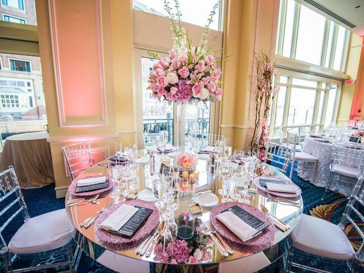 Tmx 1452884360928 44c708a8 4846 11e5 9816 22000aa61a3ers729 Londonderry, New Hampshire wedding florist