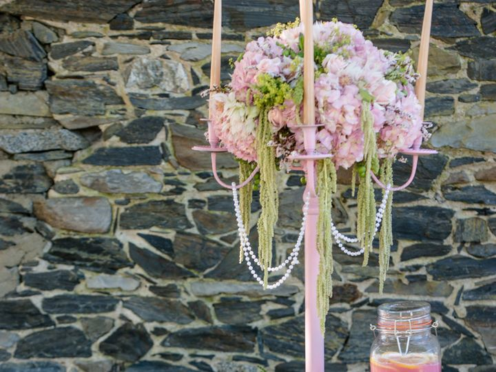 Tmx 1452885939424 Cheetah 0247 Londonderry, New Hampshire wedding florist