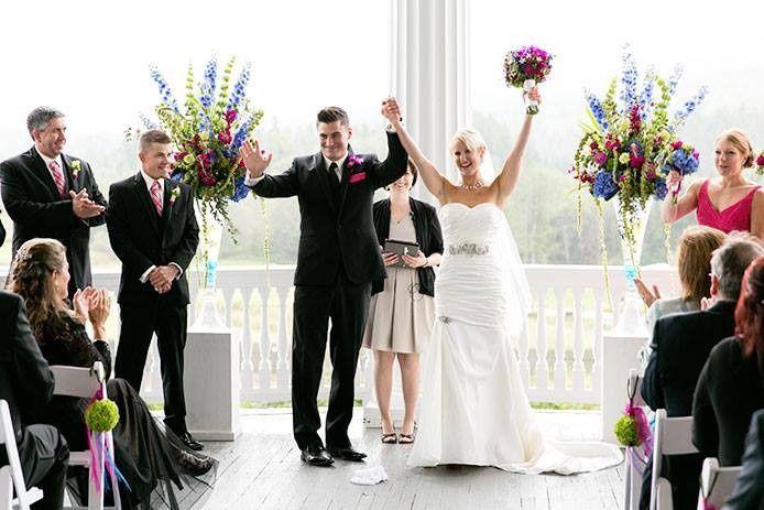 Tmx 1452886001781 Aa Londonderry, New Hampshire wedding florist