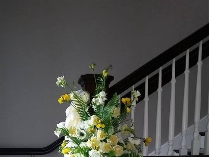 Tmx 1452886067036 105020088723438061724965041662397085946612n1 Londonderry, New Hampshire wedding florist