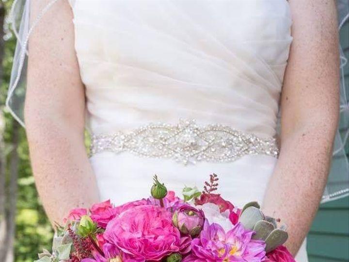 Tmx 1452886149173 120199469463414321060668794242691596488603n1 Londonderry, New Hampshire wedding florist