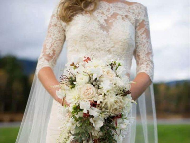 Tmx 1452886254037 Fbimg1439603943070 Londonderry, New Hampshire wedding florist