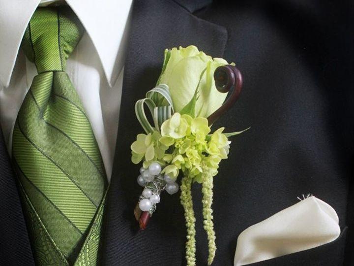 Tmx 1452886315819 2013 06 04 11.24.10 Londonderry, New Hampshire wedding florist
