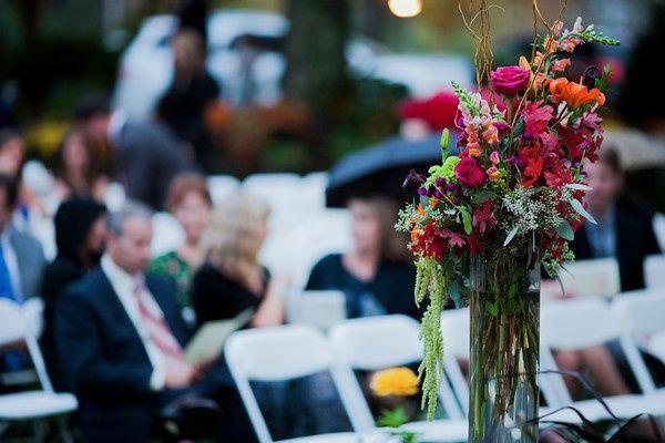 Tmx 1452960247608 2012 10 06 17.57.01 Londonderry, New Hampshire wedding florist