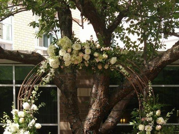 Tmx 1452960279334 120428269473447720057324152332909690464543n1 Londonderry, New Hampshire wedding florist