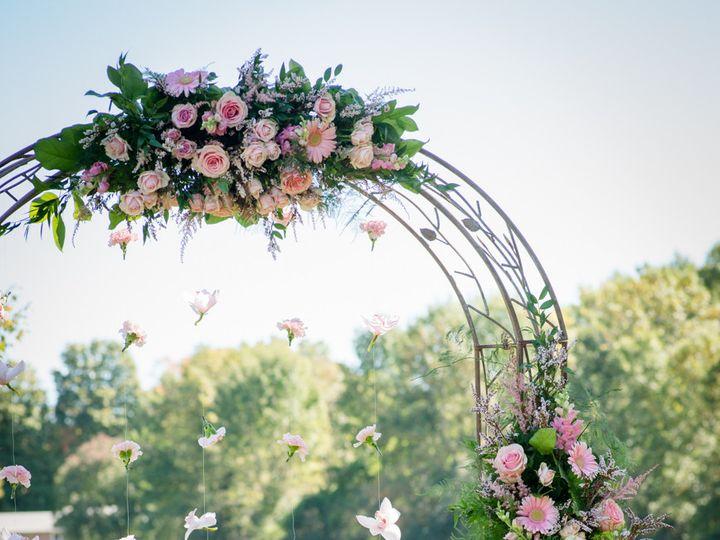 Tmx 1452960584550 Cheetah 9889 Londonderry, New Hampshire wedding florist