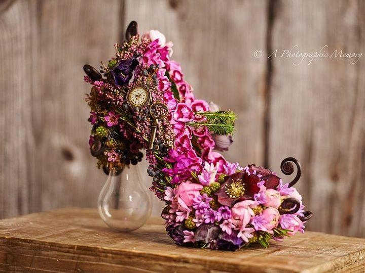 Tmx 1454780716202 1266179410153806001756083775892715144861896n Londonderry, New Hampshire wedding florist