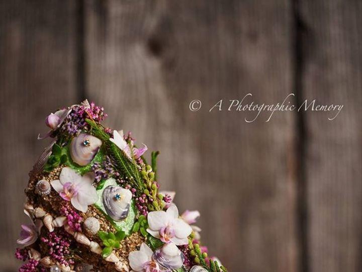 Tmx 1454780726927 12698671101538060017610836752462007201525684o Londonderry, New Hampshire wedding florist