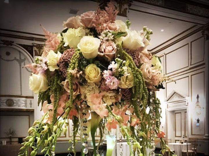 Tmx 1516124923 C157cb2a2180675a 1516124922 4986c47c1b96d0cd 1516124922540 1 FB IMG 14983557884 Londonderry, New Hampshire wedding florist