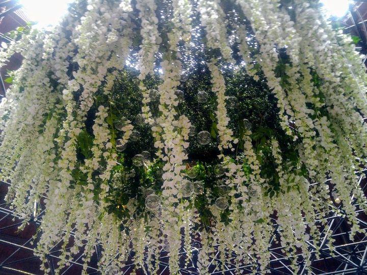 Tmx 1516125039 762b48823e3f95fd 1516125034 4937b0a8234c8160 1516125031567 11 0922171359  1  Londonderry, New Hampshire wedding florist