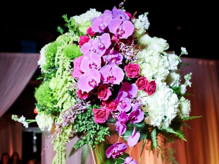 Tmx 28155582 557179761305310 5687996052481769472 N 51 431409 V1 Londonderry, New Hampshire wedding florist