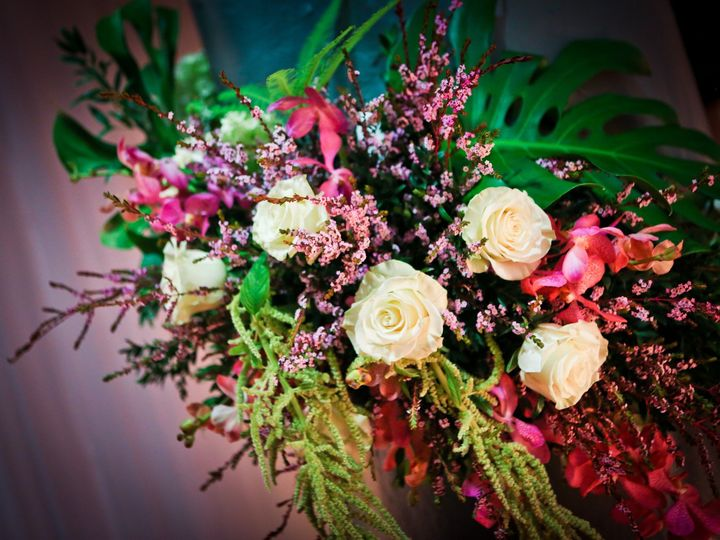 Tmx Arf6qdrw 51 431409 158514027339170 Londonderry, New Hampshire wedding florist