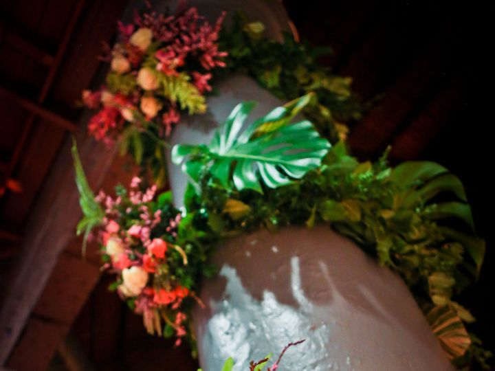 Tmx Cfdkm4ta 51 431409 158514026723355 Londonderry, New Hampshire wedding florist