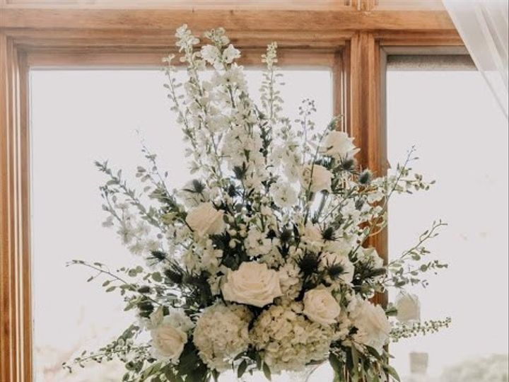 Tmx Fb Img 1568156981824 51 431409 158514722050070 Londonderry, New Hampshire wedding florist