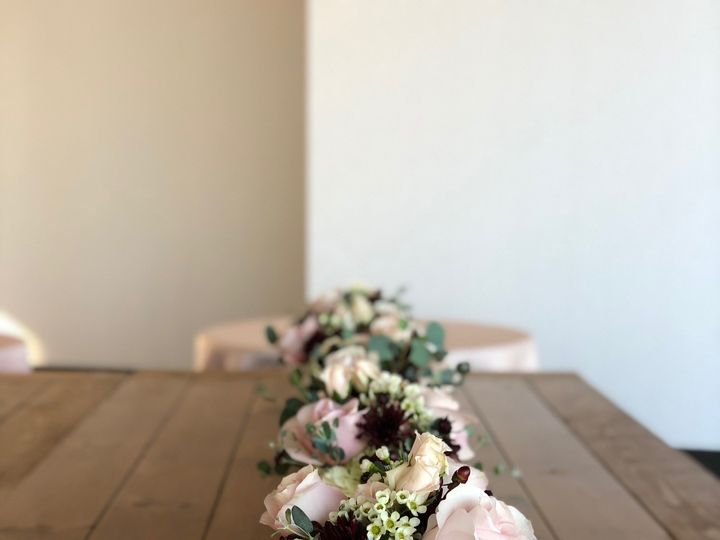 Tmx Img 1882 51 431409 158514269468424 Londonderry, New Hampshire wedding florist