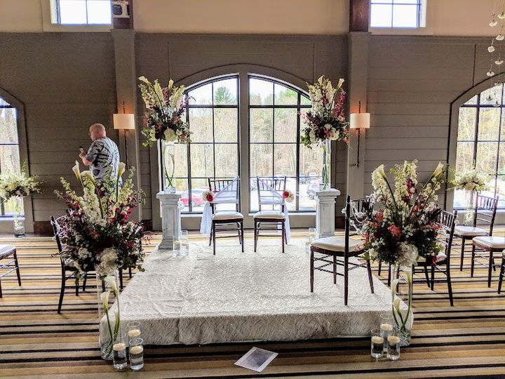 Tmx Img 20190427 135232 51 431409 158514467661564 Londonderry, New Hampshire wedding florist