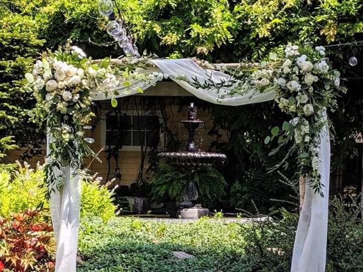 Tmx Img 20190809 132147 51 431409 158514722355274 Londonderry, New Hampshire wedding florist