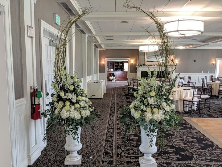Tmx Img 20190816 131014 51 431409 158515224685131 Londonderry, New Hampshire wedding florist