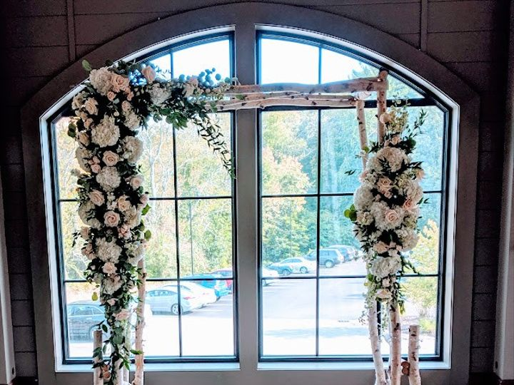 Tmx Img 20190922 153613 51 431409 158514467539707 Londonderry, New Hampshire wedding florist