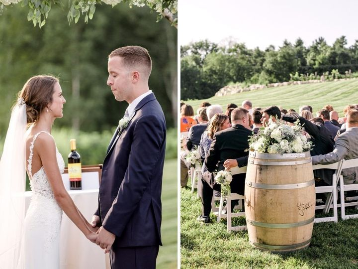 Tmx Labelle Winery 316 1024x762 1 51 431409 158514568234747 Londonderry, New Hampshire wedding florist