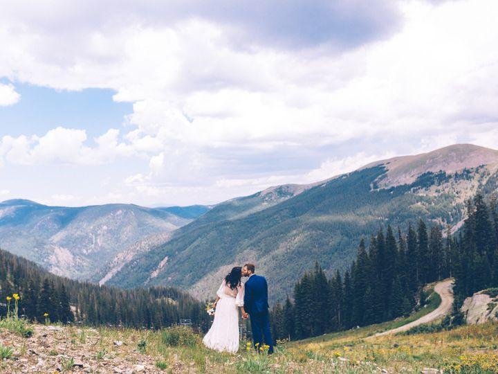 Tmx 1504888156113 Lisa Denardo Photography Lauraalex New Mexico Wedd Honesdale, Pennsylvania wedding photography