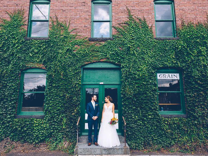 Tmx 1504896566830 Lisa Denardo Photography Wedding 2017 41 Honesdale, Pennsylvania wedding photography