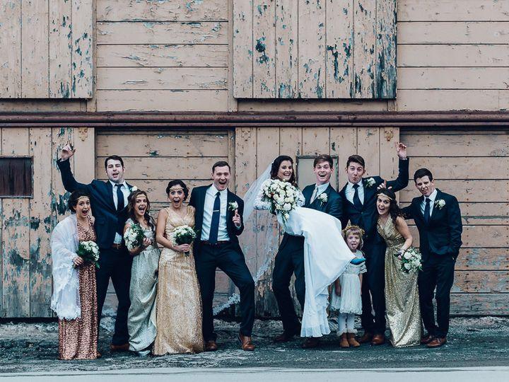 Tmx 1504896693606 Lisa Denardo Photography Wedding 2017 23 Honesdale, Pennsylvania wedding photography