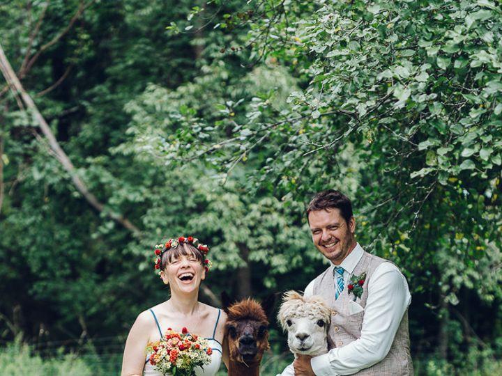 Tmx 1504896997831 Lisa Denardo Photography Wedding 2017 7 Honesdale, Pennsylvania wedding photography