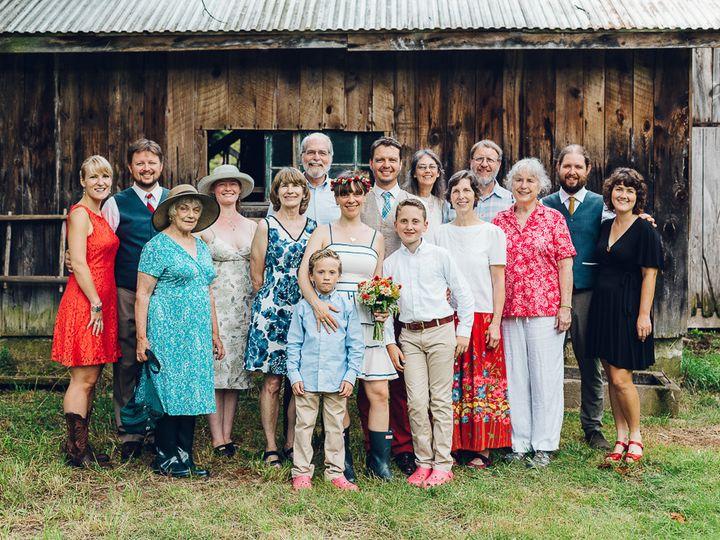 Tmx 1504897007501 Lisa Denardo Photography Wedding 2017 8 Honesdale, Pennsylvania wedding photography