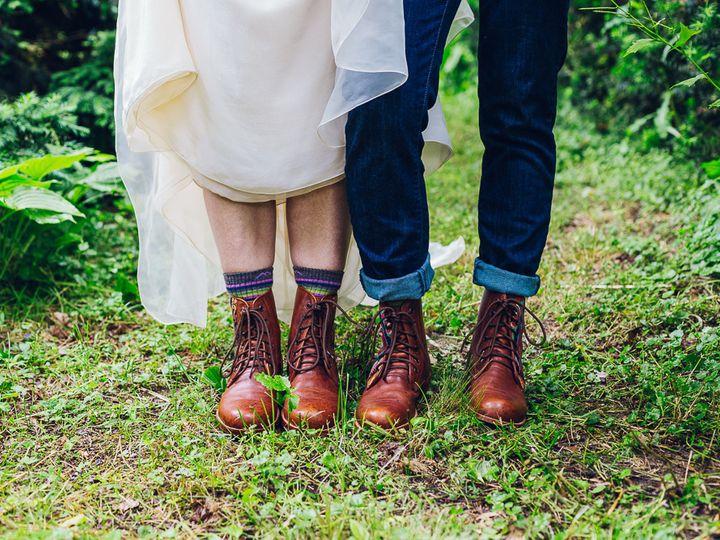 Tmx 1504897078529 Lisa Denardo Photography Wedding 2017 27 Honesdale, Pennsylvania wedding photography